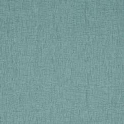 Tecido-para-area-externa-Acqua-summer-302-1