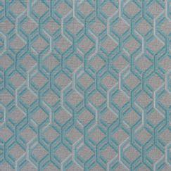 Tecido-para-area-externa-Acqua-summer-304-1