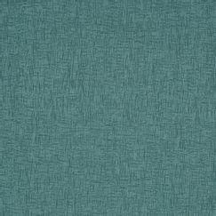Tecido-para-area-externa-Acqua-summer-305-1