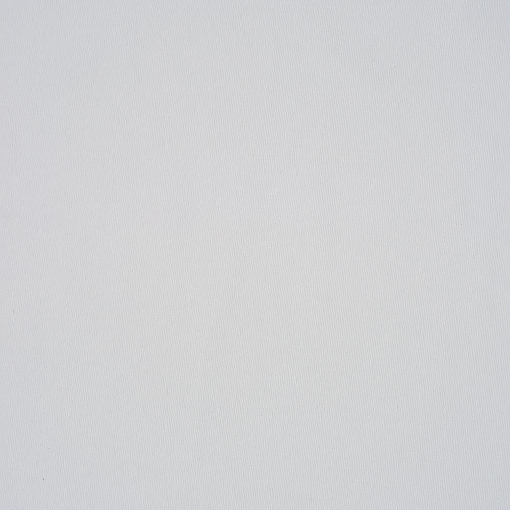 Tecido-para-area-externa-Acqua-summer-306-1