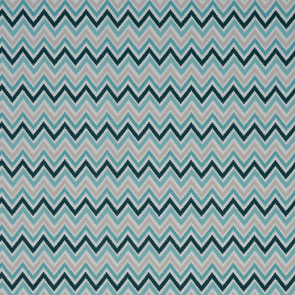 Tecido-para-area-externa-Acqua-summer-307-1