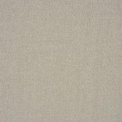Tecido-para-area-externa-Acqua-summer-311-1