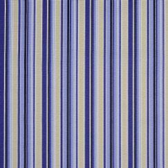 Tecido-para-area-externa-Acqua-summer-312-1