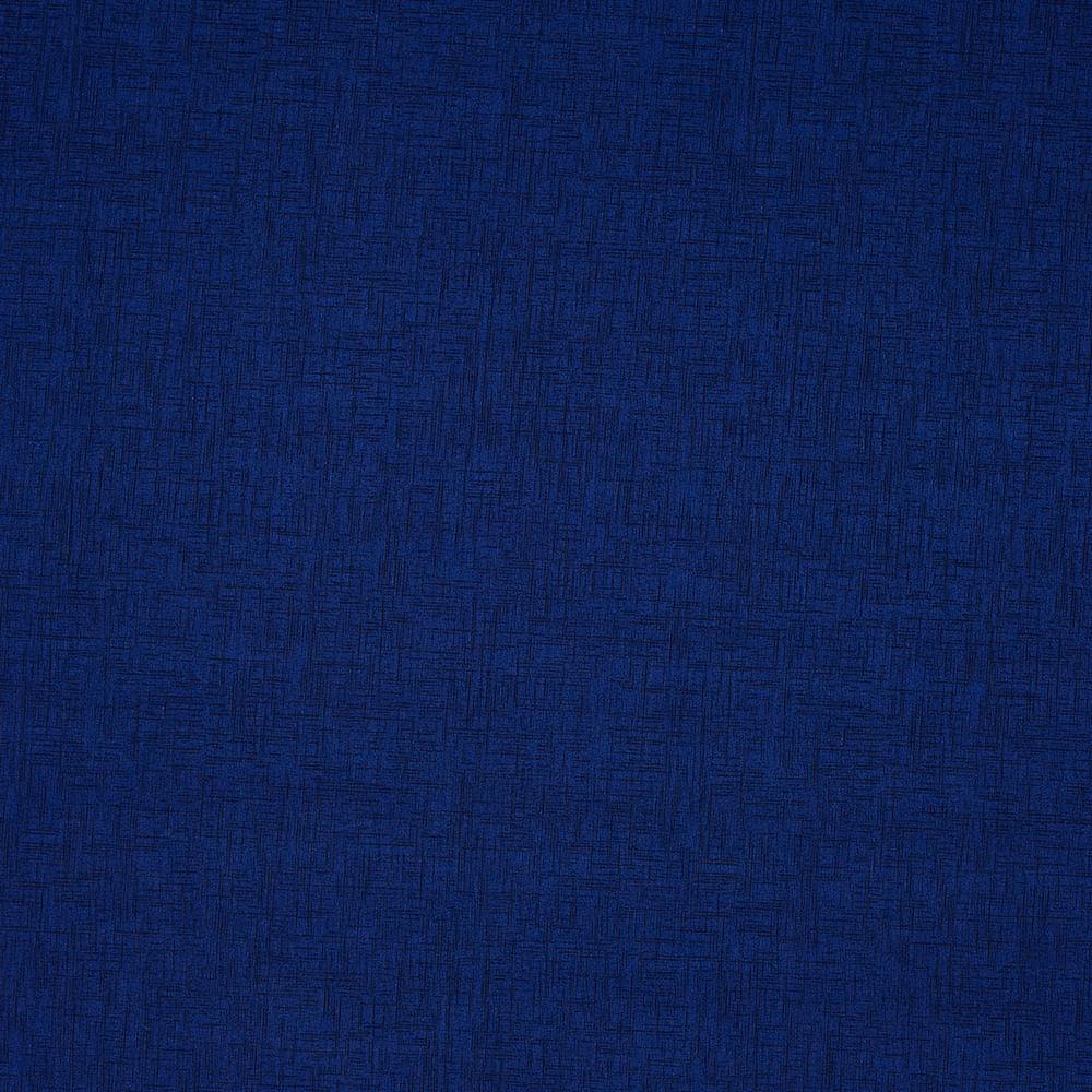 Tecido-para-area-externa-Acqua-summer-313-1
