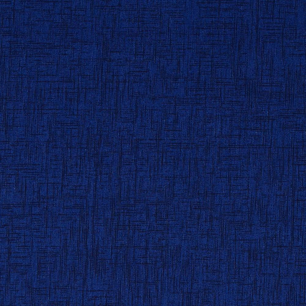 Tecido-para-area-externa-Acqua-summer-313-3