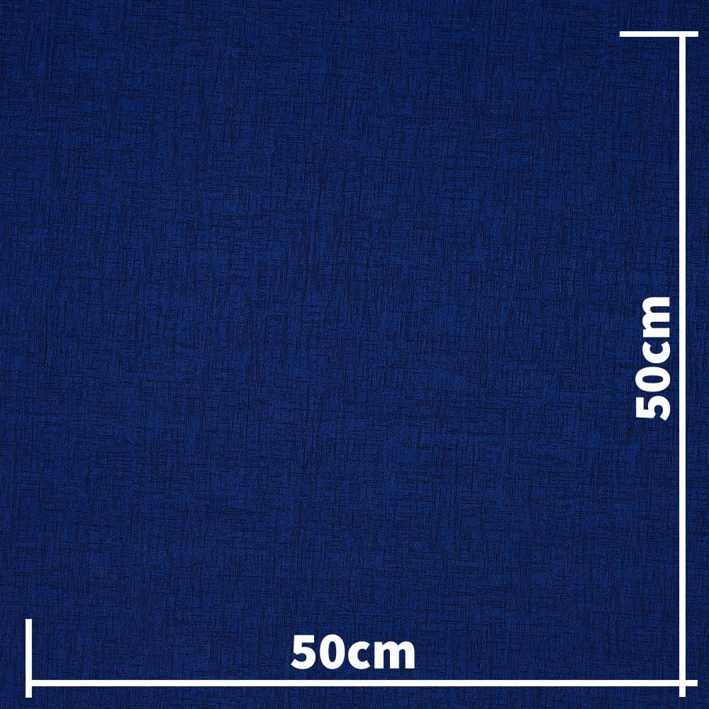 Tecido-para-area-externa-Acqua-summer-313-5