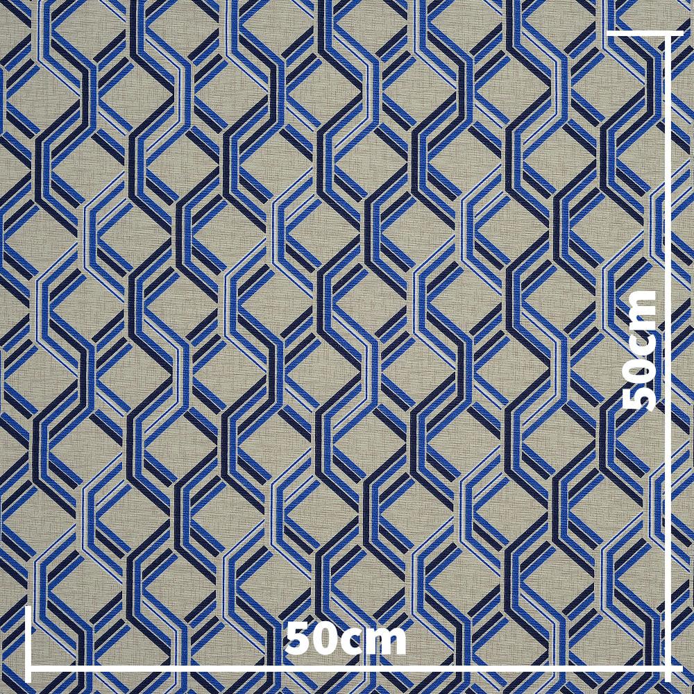 Tecido-para-area-externa-Acqua-summer-315-5
