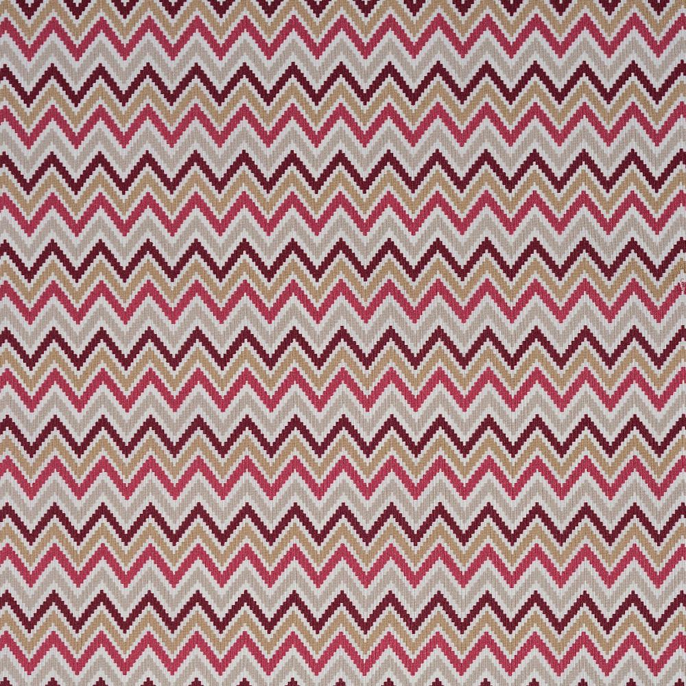 Tecido-para-area-externa-Acqua-summer-318-1