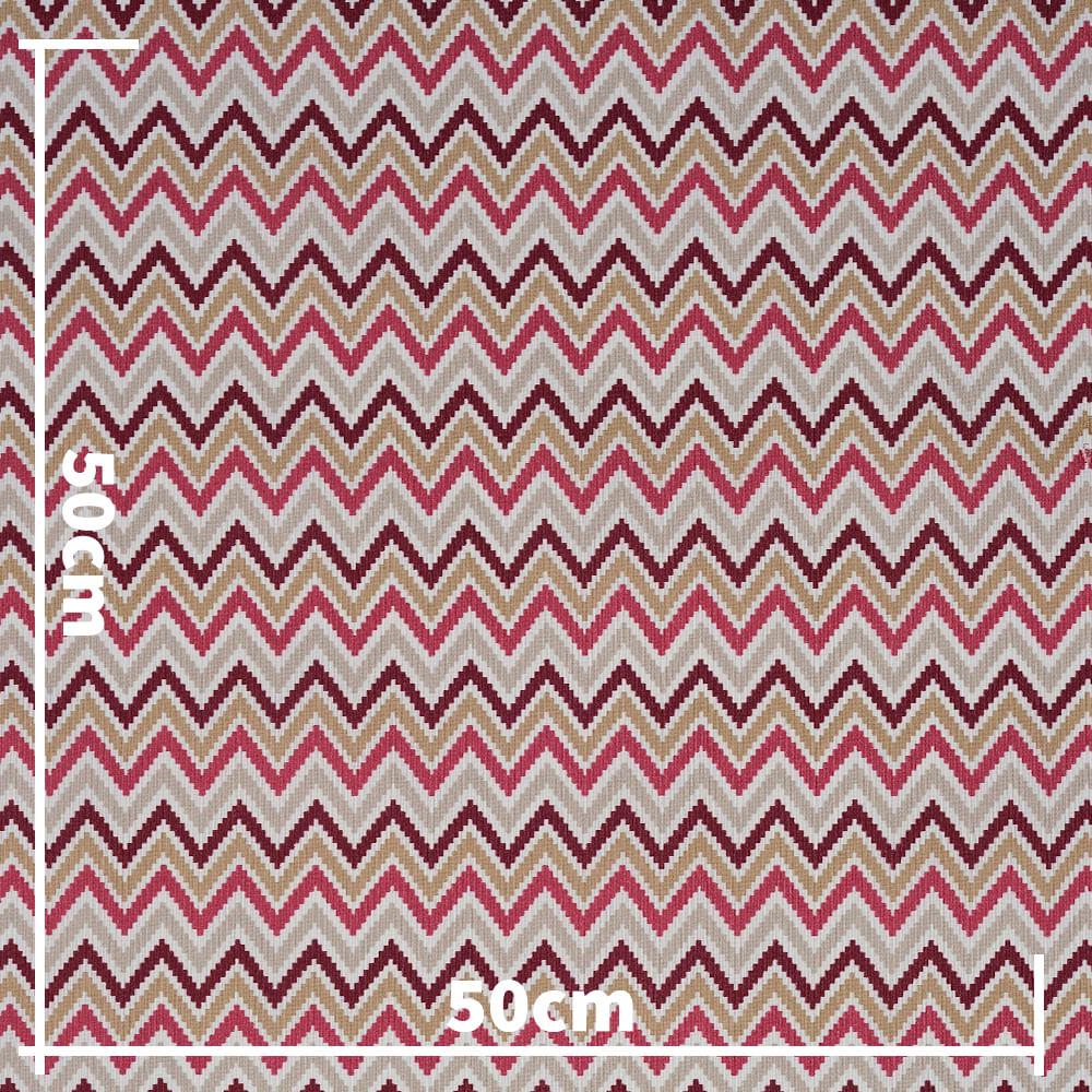 Tecido-para-area-externa-Acqua-summer-318-5