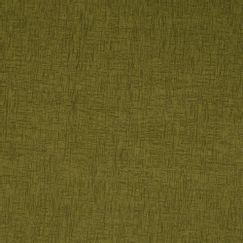 Tecido-para-area-externa-Acqua-summer-321-1