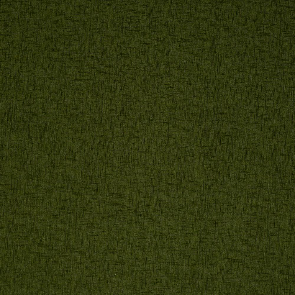 Tecido-para-area-externa-Acqua-summer-324-1