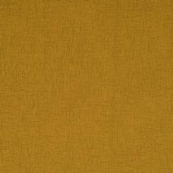 Tecido-para-area-externa-Acqua-summer-326-1
