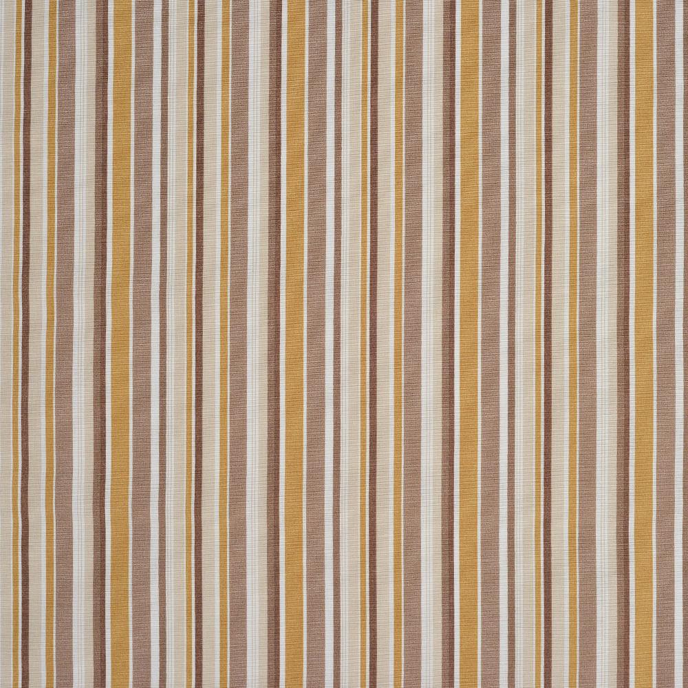 Tecido-para-area-externa-Acqua-summer-331-1