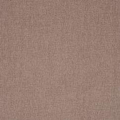 Tecido-para-area-externa-Acqua-summer-333-1