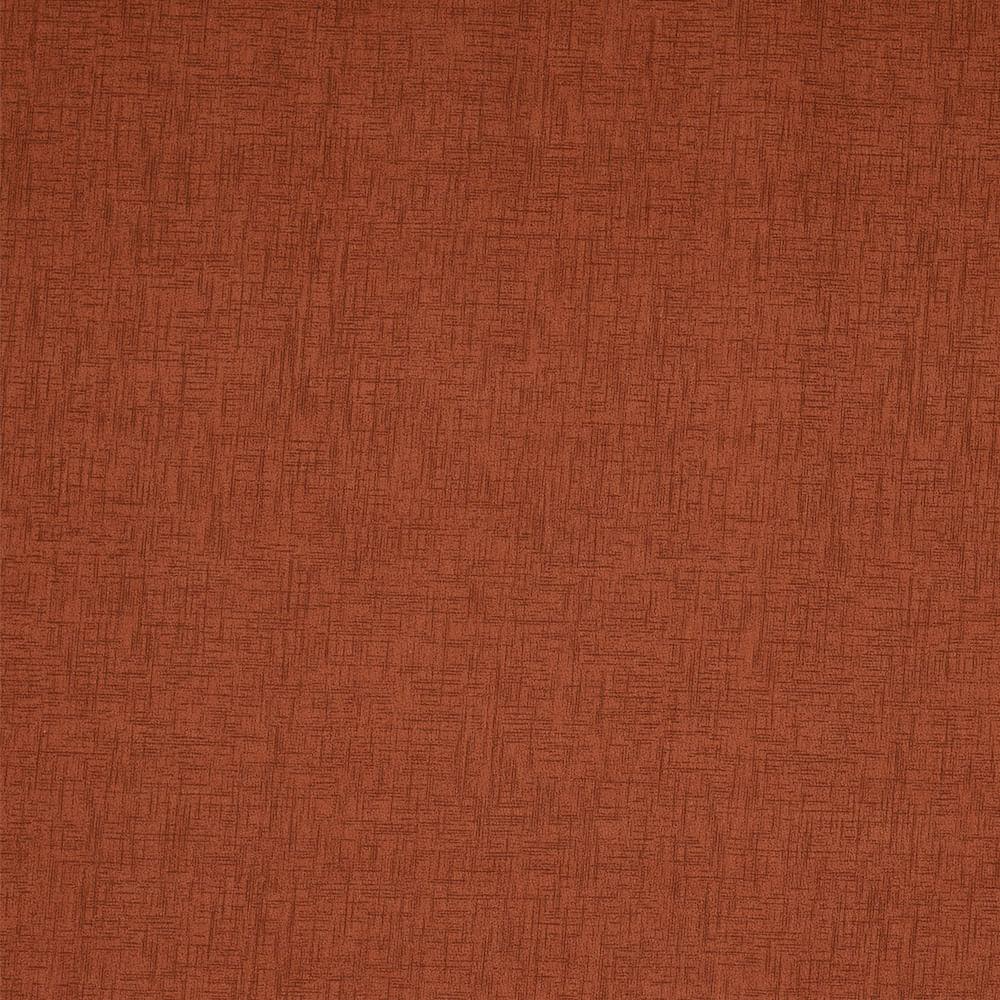 Tecido-para-area-externa-Acqua-summer-337-1