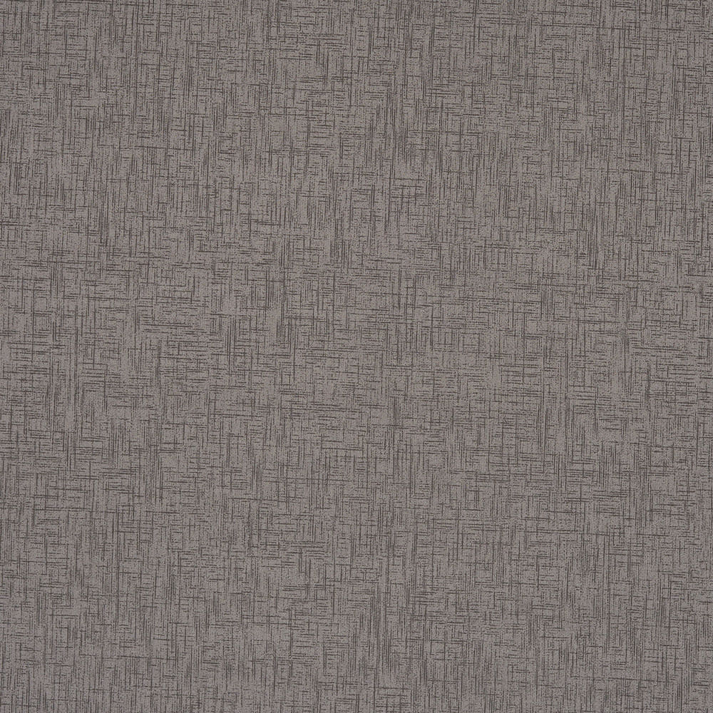 Tecido-para-area-externa-Acqua-summer-346-1