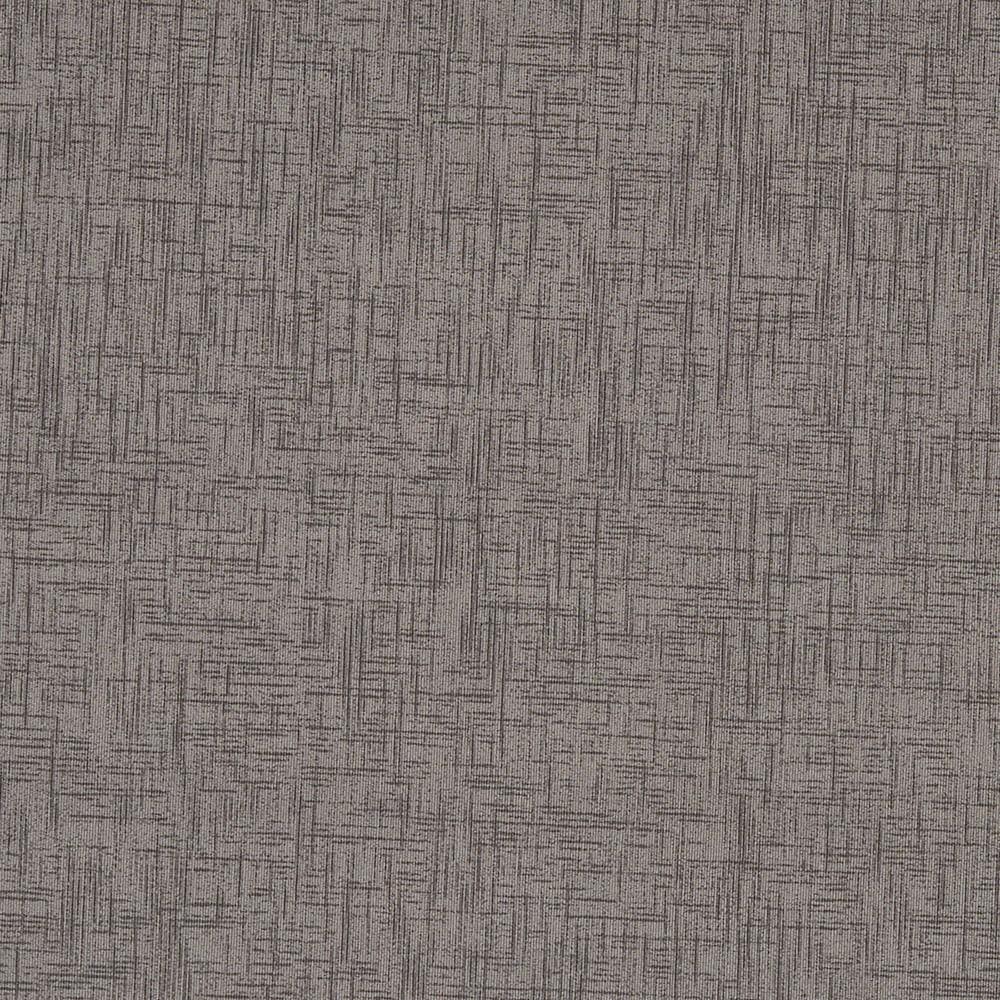 Tecido-para-area-externa-Acqua-summer-346-3