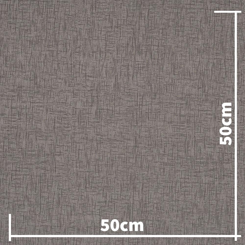 Tecido-para-area-externa-Acqua-summer-346-5