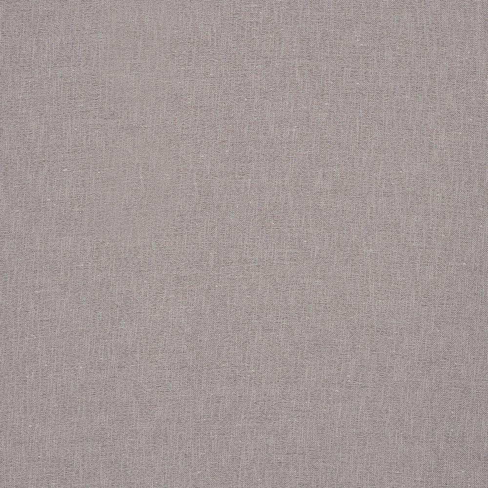 tecidos-para-cortinas-Grecia-allure-01-01