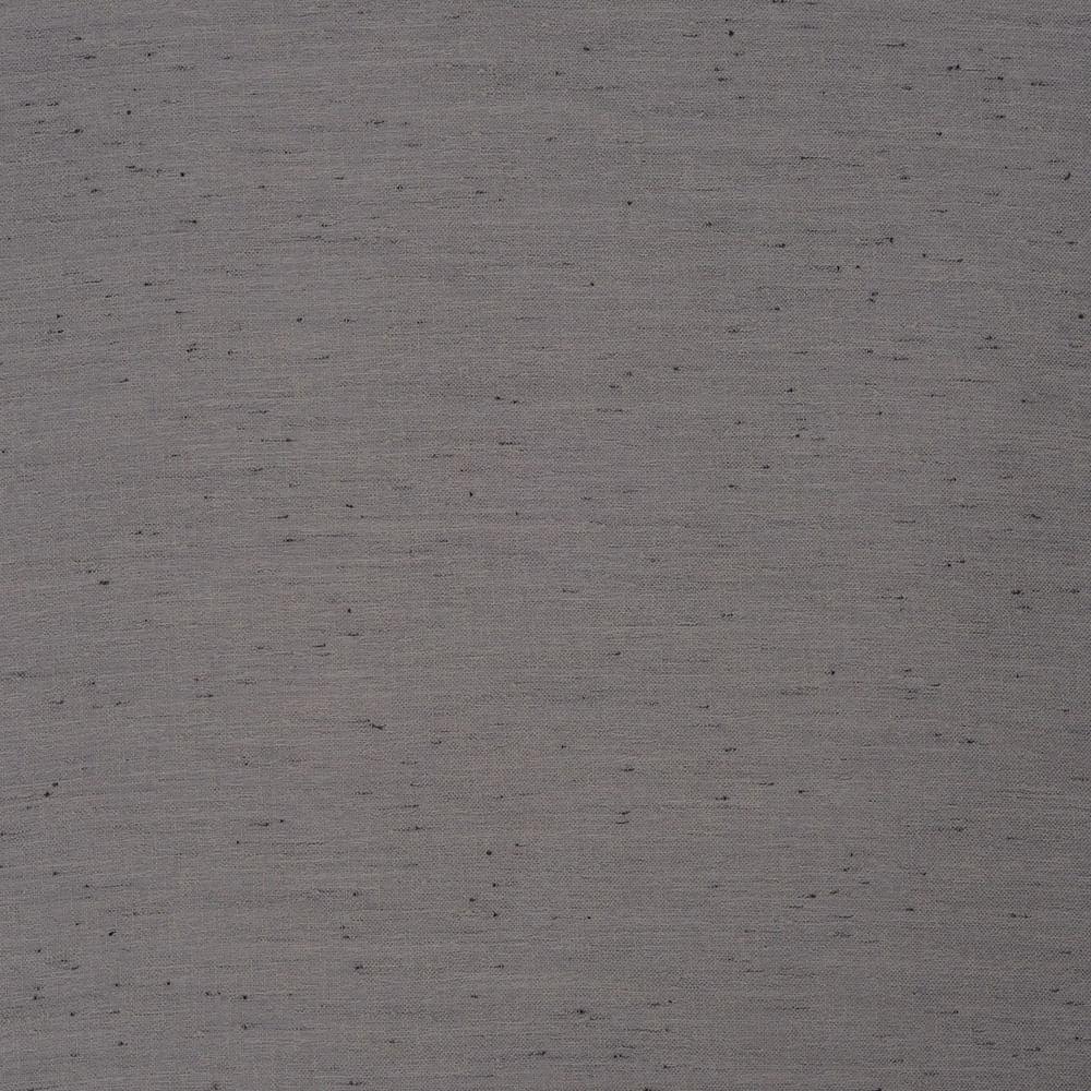 tecidos-para-cortinas-Grecia-allure-02-01