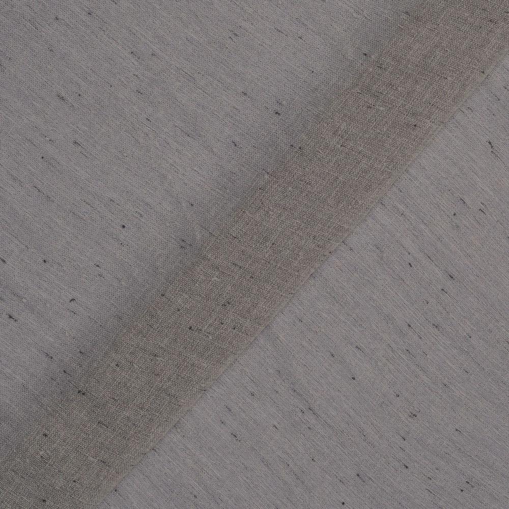 tecidos-para-cortinas-Grecia-allure-02-02