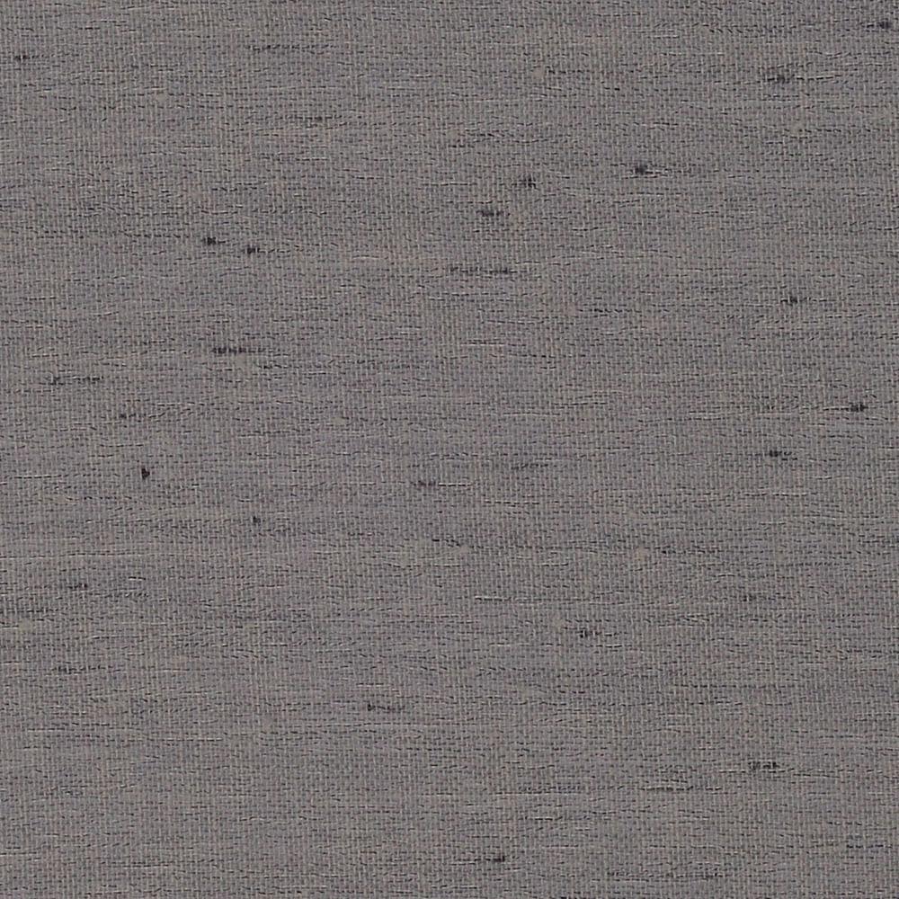 tecidos-para-cortinas-Grecia-allure-02-03