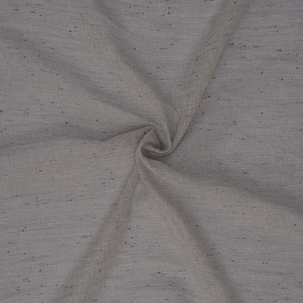 tecidos-para-cortinas-Grecia-allure-02-04