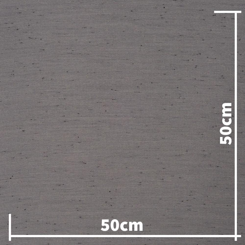 tecidos-para-cortinas-Grecia-allure-02-05