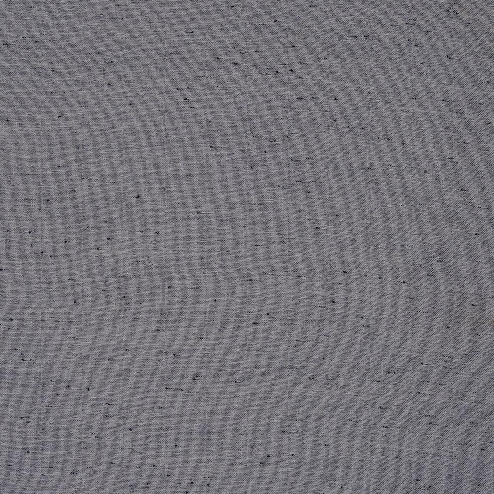 tecidos-para-cortinas-Grecia-allure-03-01