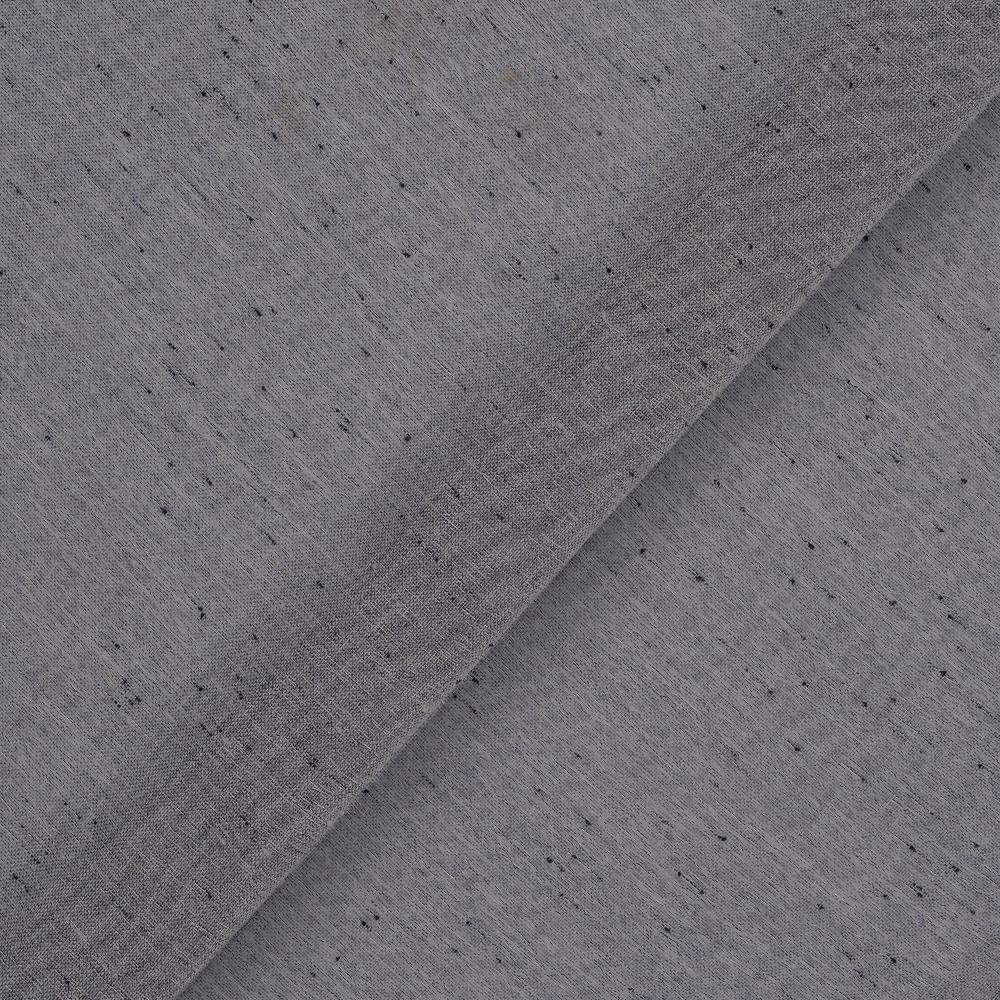 tecidos-para-cortinas-Grecia-allure-03-02