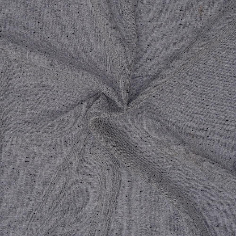 tecidos-para-cortinas-Grecia-allure-03-04