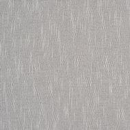 tecidos-para-cortinas-Grecia-Bordal-01-01