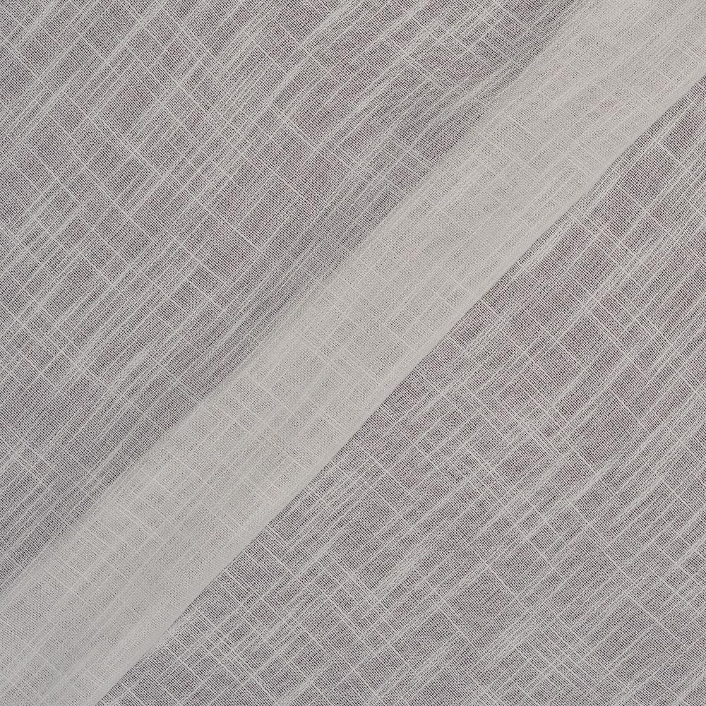 tecidos-para-cortinas-Grecia-damasco-01-02