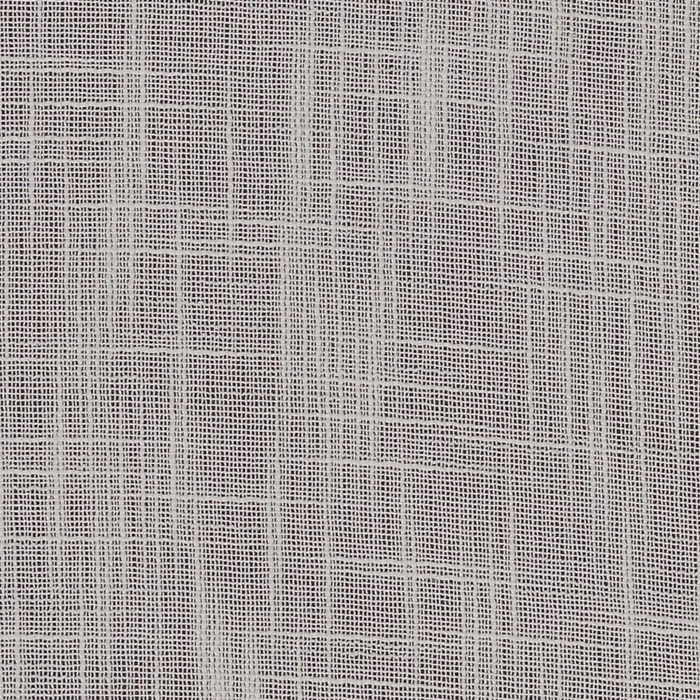 tecidos-para-cortinas-Grecia-damasco-01-03