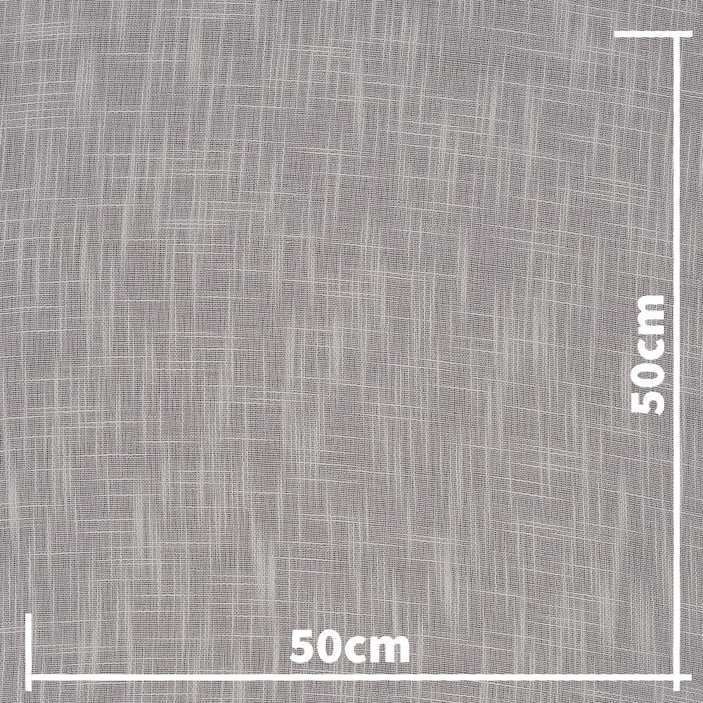 tecidos-para-cortinas-Grecia-damasco-01-05