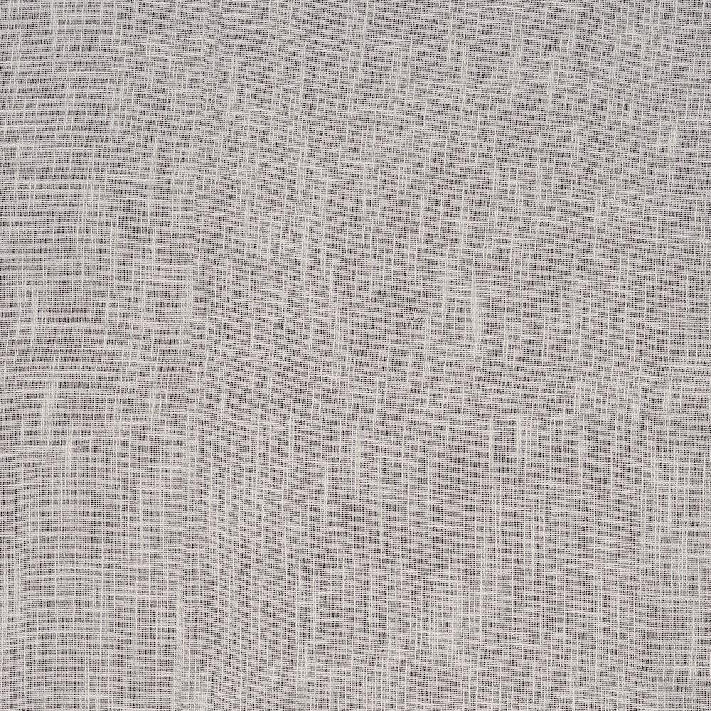 tecidos-para-cortinas-Grecia-damasco-02-01