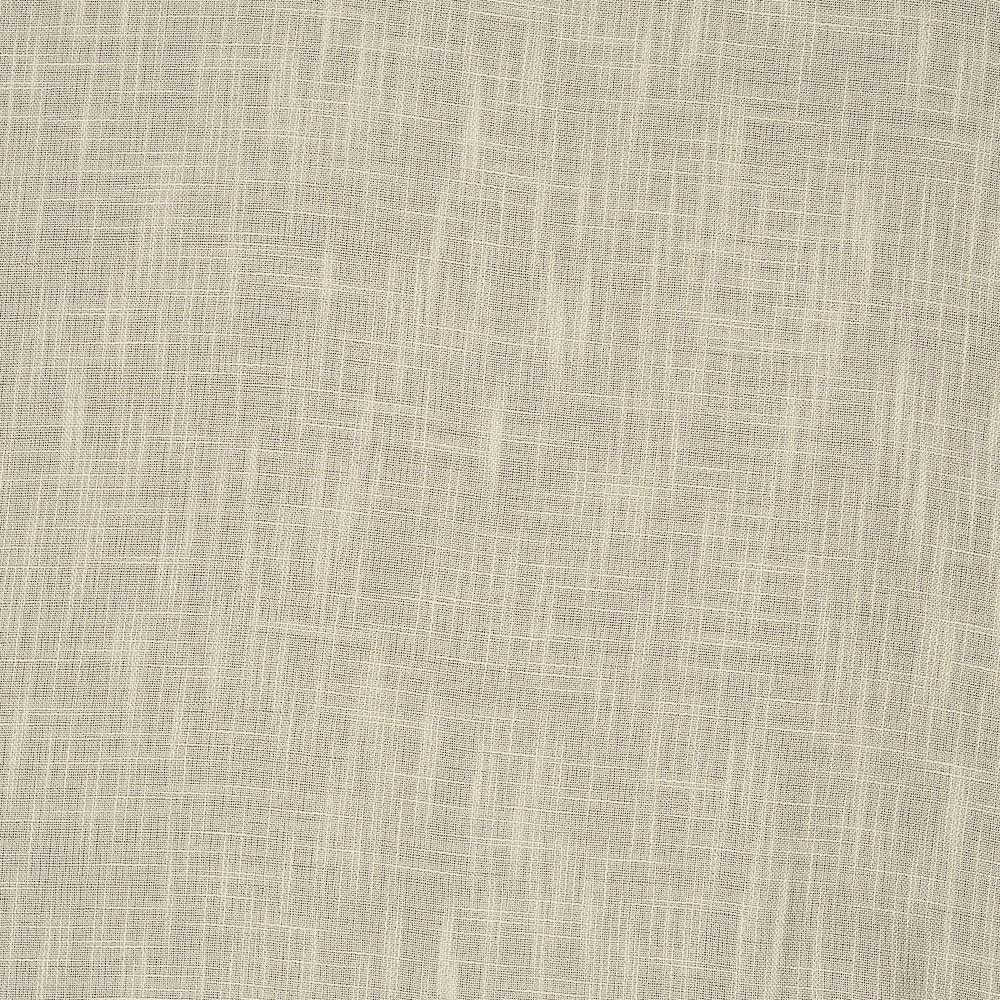 tecidos-para-cortinas-Grecia-damasco-03-01