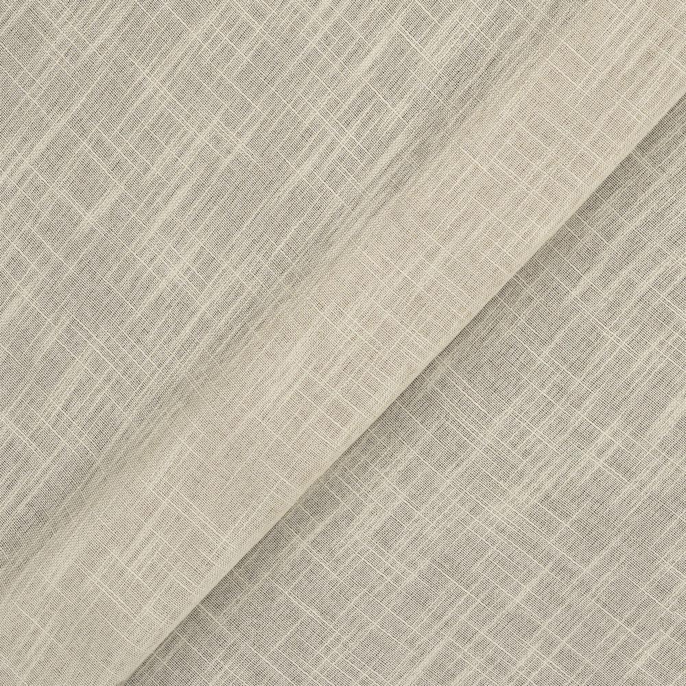 tecidos-para-cortinas-Grecia-damasco-03-02