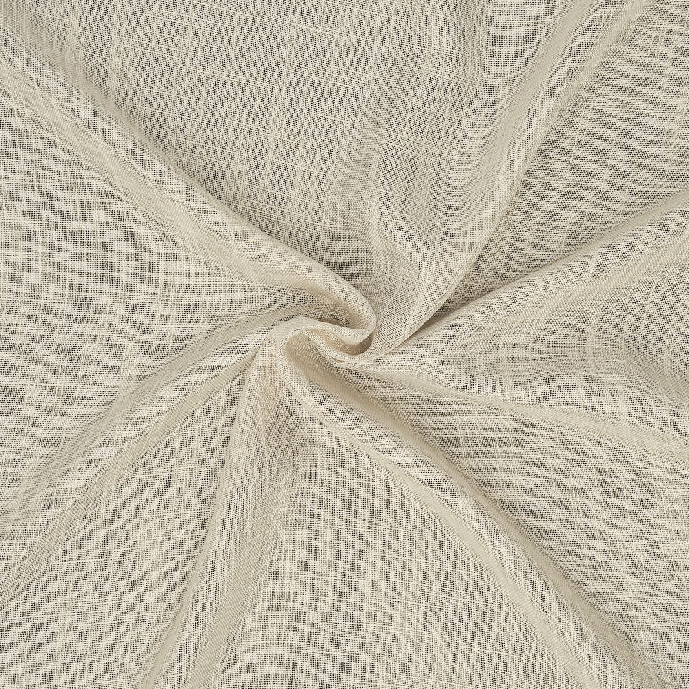 tecidos-para-cortinas-Grecia-damasco-03-04