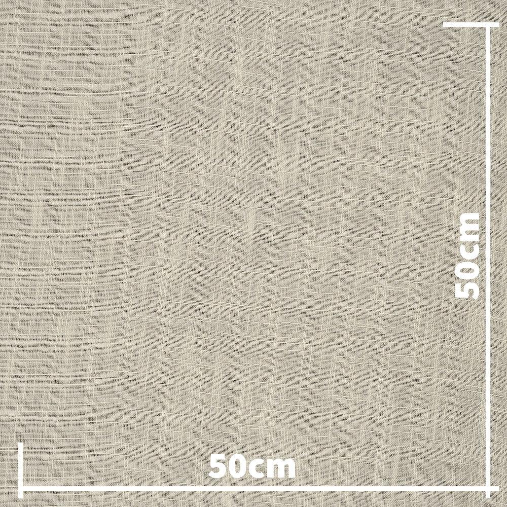 tecidos-para-cortinas-Grecia-damasco-03-05