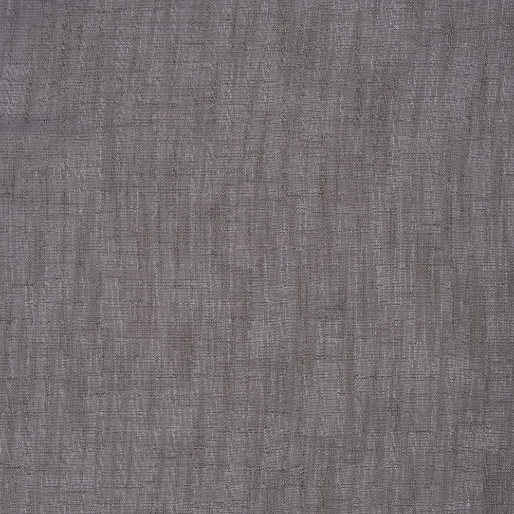 tecidos-para-cortinas-Grecia-damasco-04-01