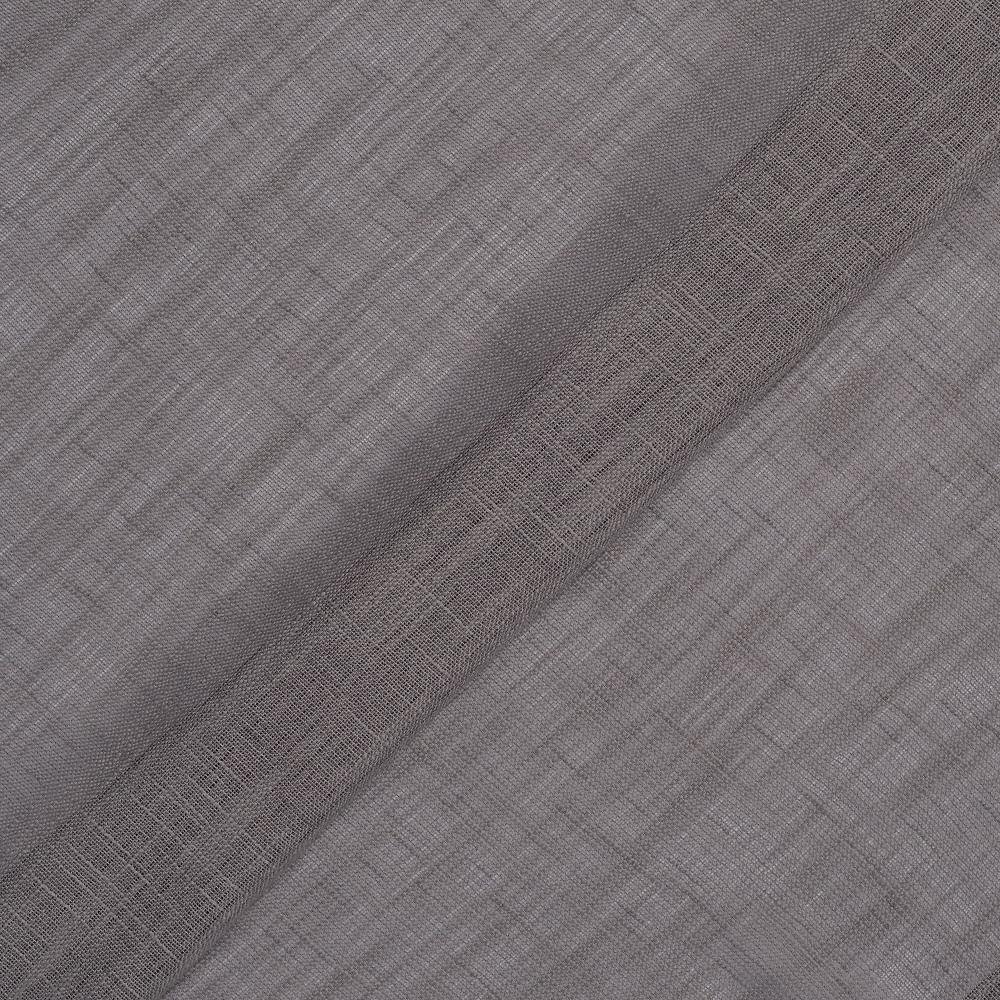 tecidos-para-cortinas-Grecia-damasco-04-02