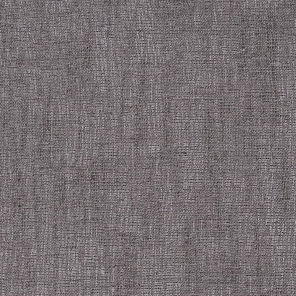tecidos-para-cortinas-Grecia-damasco-04-03