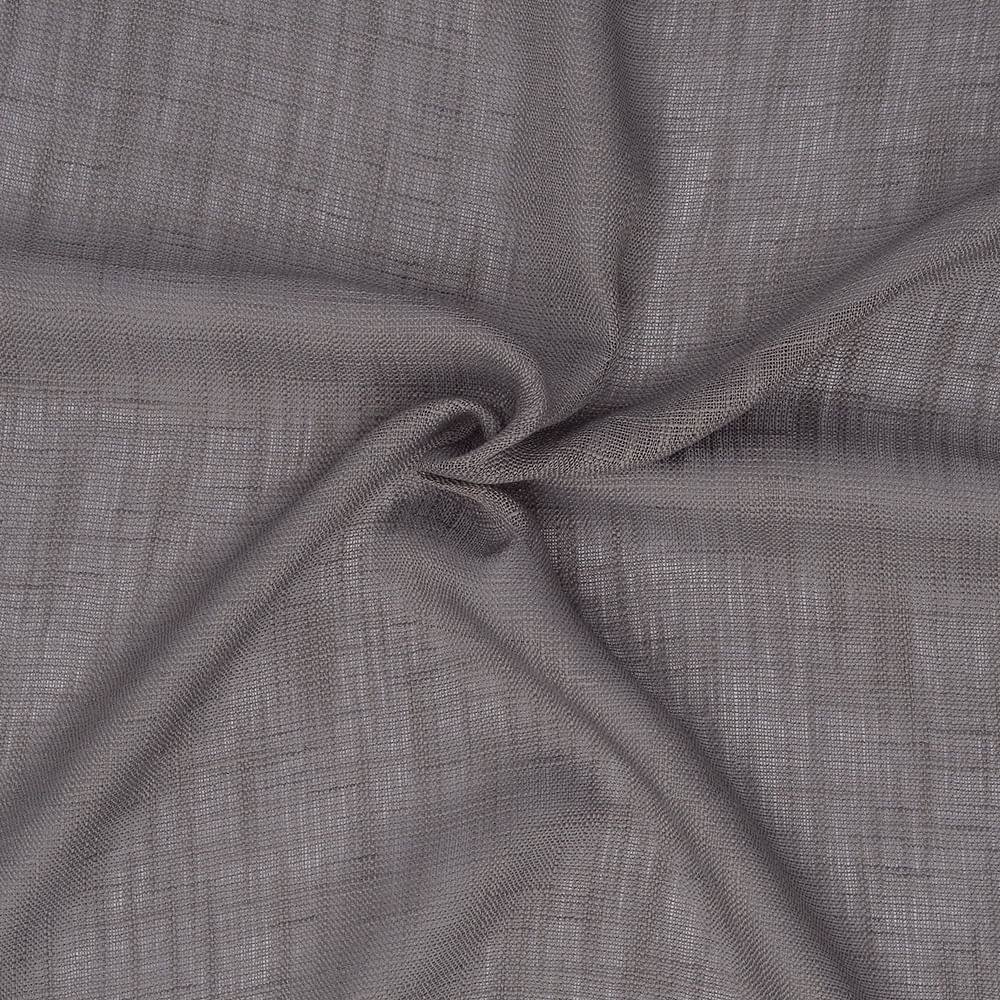 tecidos-para-cortinas-Grecia-damasco-04-04