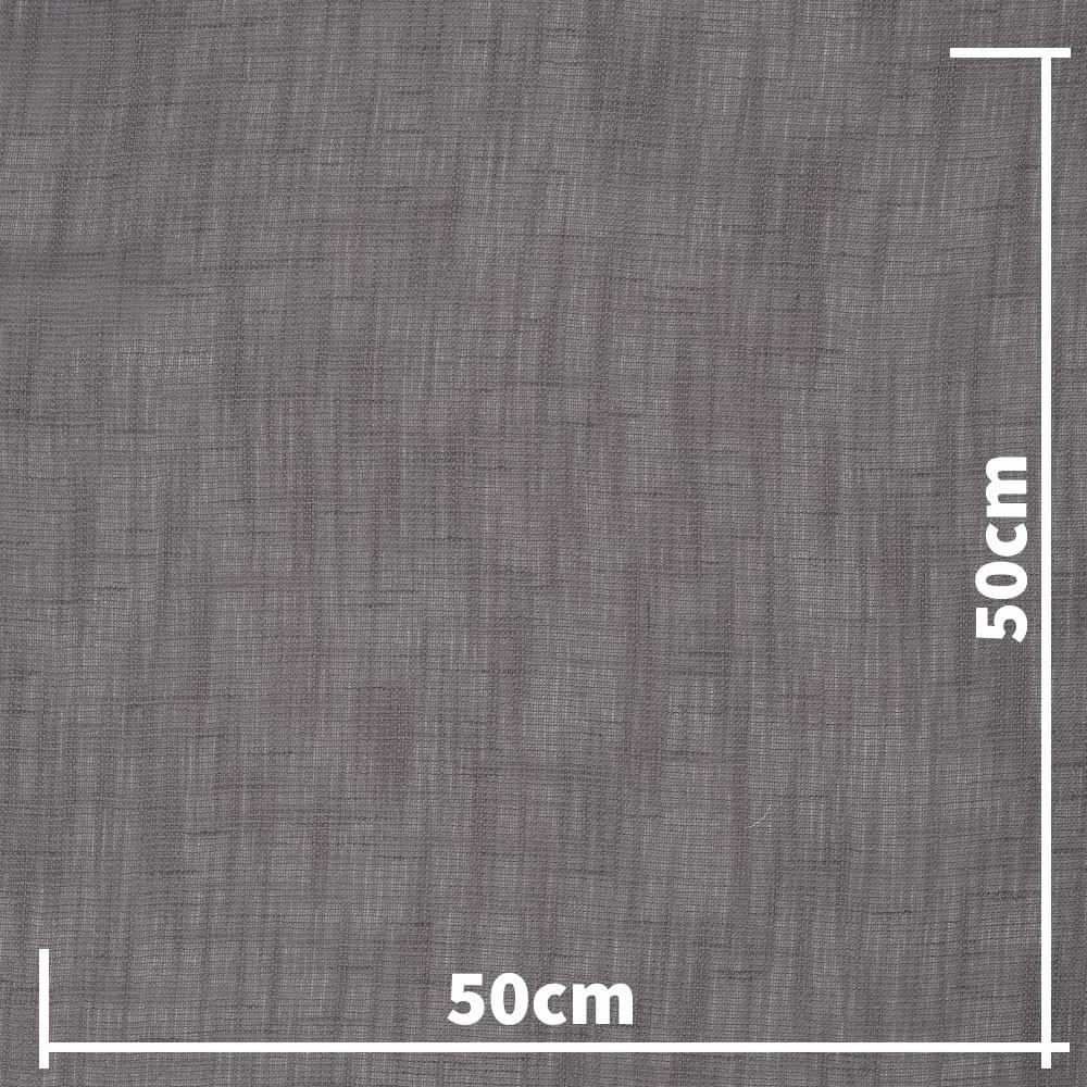 tecidos-para-cortinas-Grecia-damasco-04-05