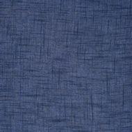 tecidos-para-cortinas-Grecia-deluxe-03-01