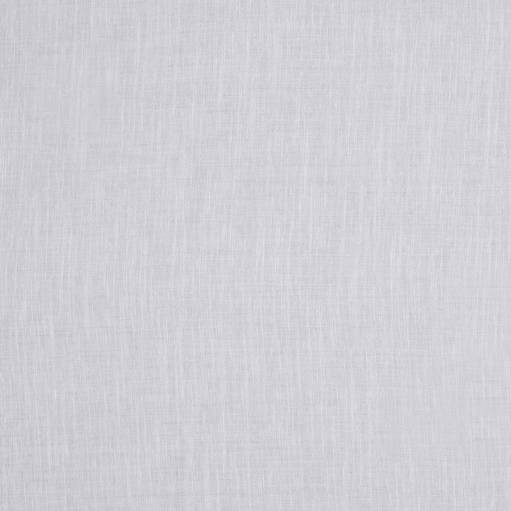 tecidos-para-cortinas-Grecia-gomel-01-01