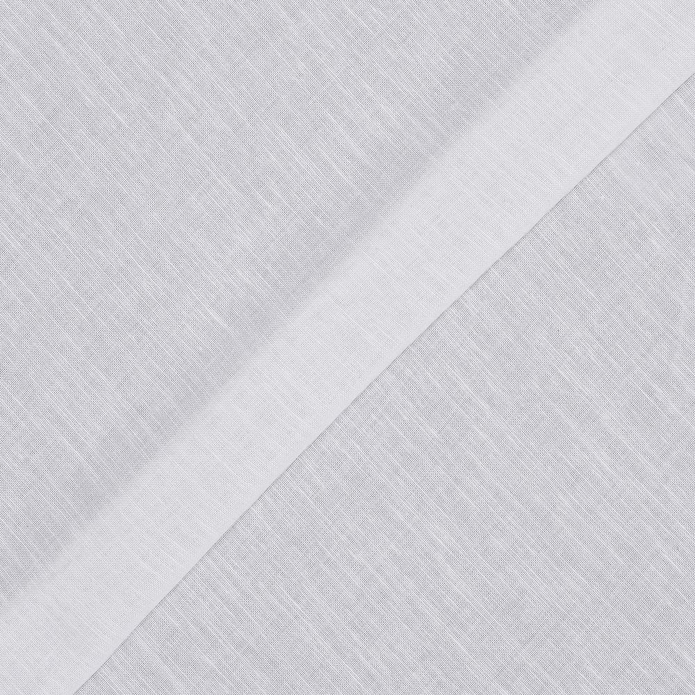tecidos-para-cortinas-Grecia-gomel-01-02