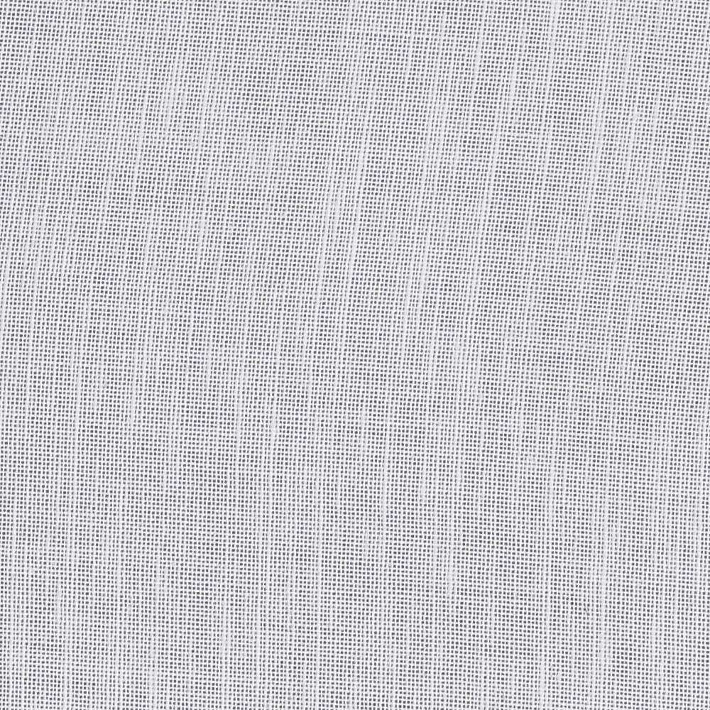 tecidos-para-cortinas-Grecia-gomel-01-03