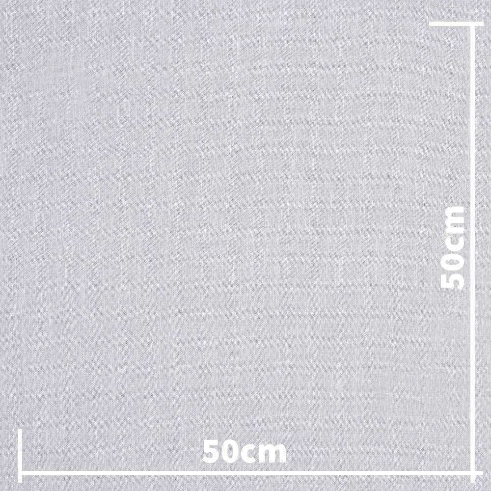 tecidos-para-cortinas-Grecia-gomel-01-05